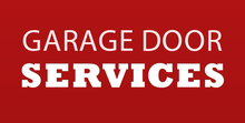 Round Rock Garage Door Services