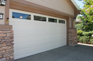 Garage DoorInstallation