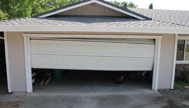 Garage Door Repair Round Rock Garage Door Services