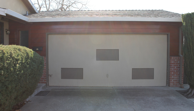Bon Before U0026 After   Round Rock Garage Door Repair Images