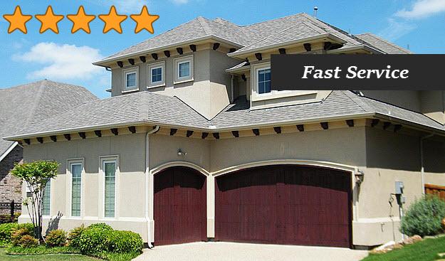 Delicieux Garage Door Repair U0026 Installation In Round Rock, TX And Surrounding Areas