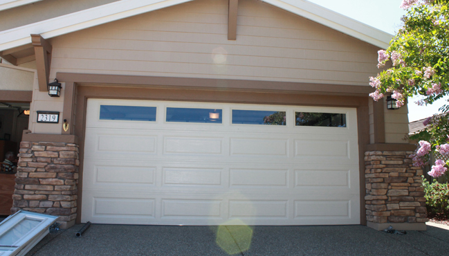 Garage Door Repair Round Rock Garage Door Services